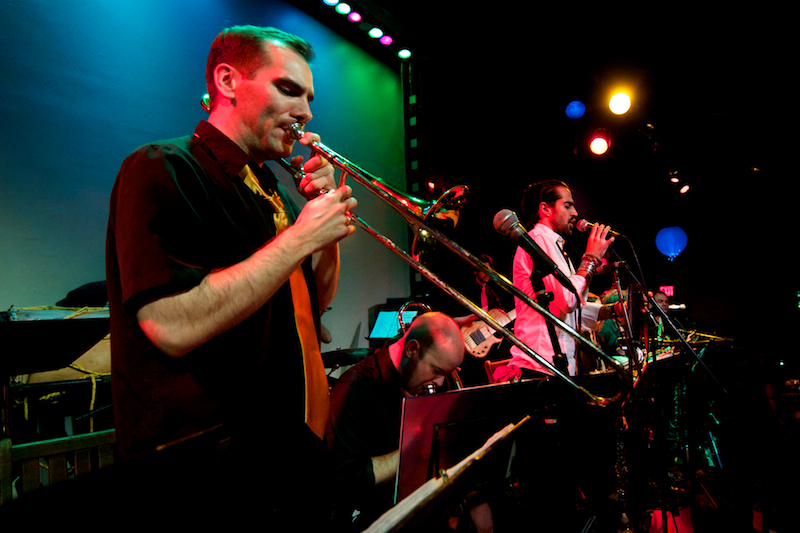 GREGORIO URIBE BIG BAND SOBs  016.jpg