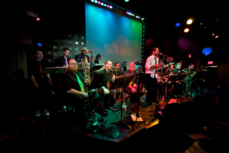 GREGORIO URIBE BIG BAND SOBs  019.jpg