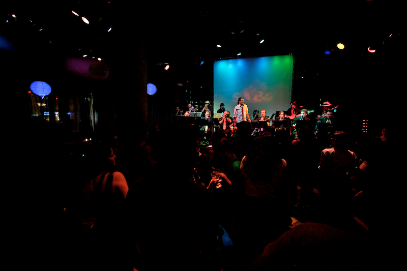 GREGORIO URIBE BIG BAND SOBs  023.jpg