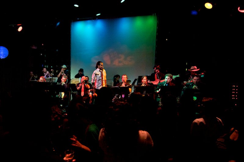 GREGORIO URIBE BIG BAND SOBs  024.jpg