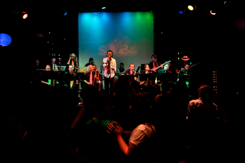 GREGORIO URIBE BIG BAND SOBs  025.jpg