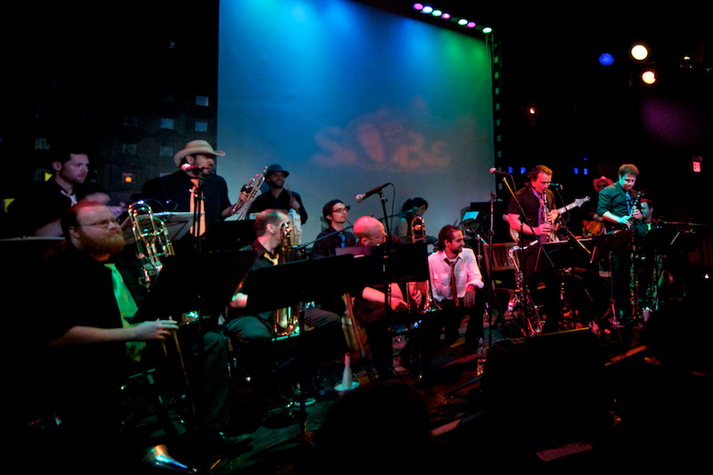 GREGORIO URIBE BIG BAND SOBs  027.jpg