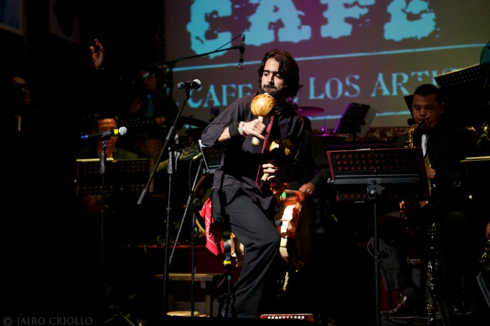 Gregorio en GAIRA  2.jpg