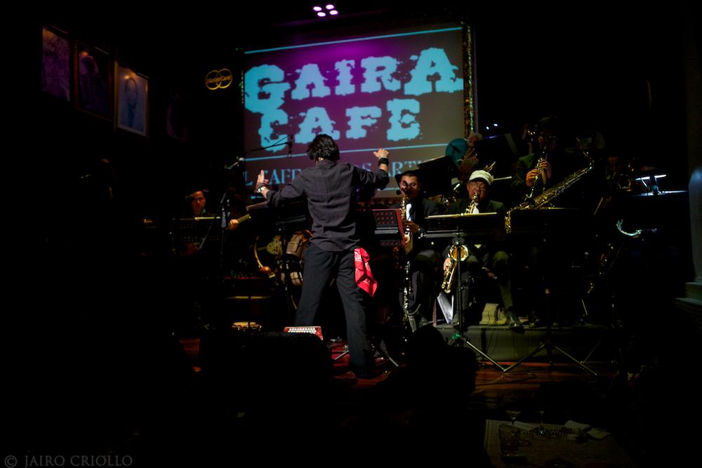 Gregorio en GAIRA  4.jpg