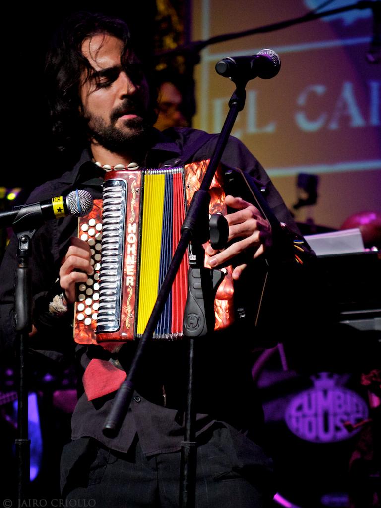 Gregorio en GAIRA  7.jpg