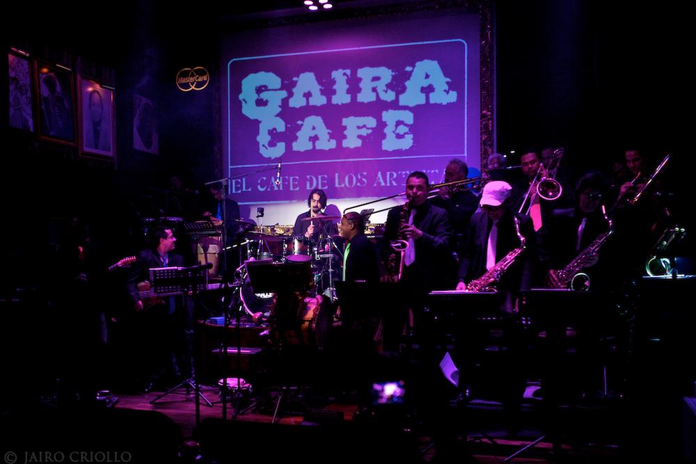 Gregorio en GAIRA  11.jpg