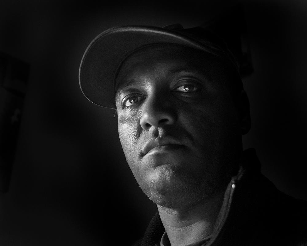 4b. Mulugeta Gebrekidan Portrait.jpg