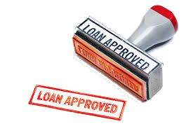 What loan programs are most commonly used today?   Click here for a comparison.
