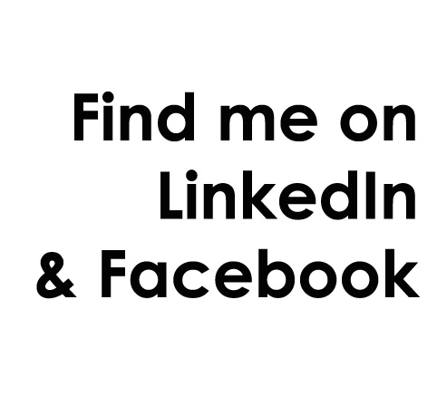 find me on linkedin-facebook.jpg