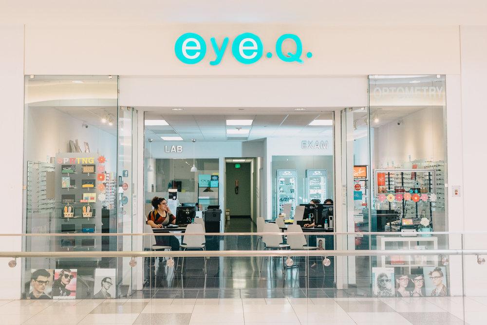 EYEQ-4.jpg