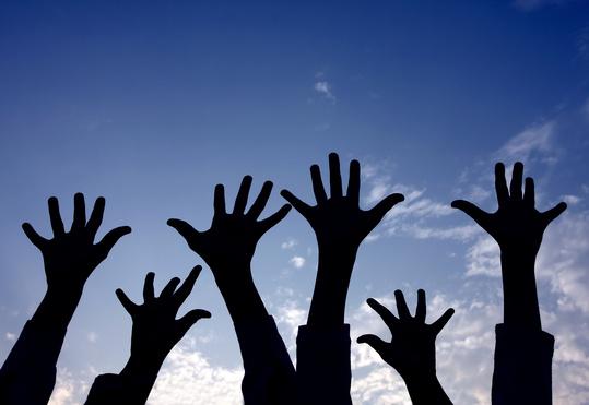 human-hands-2.jpg