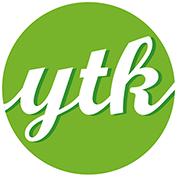 YTK_logo_pieni_rgb_150dpi.jpg