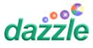 dazzle_logo.png