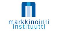Markinst_logo_slogan_netti_200x143.jpg