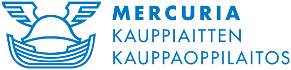 Mercuria_KK_logo_värivalkopohja.jpg