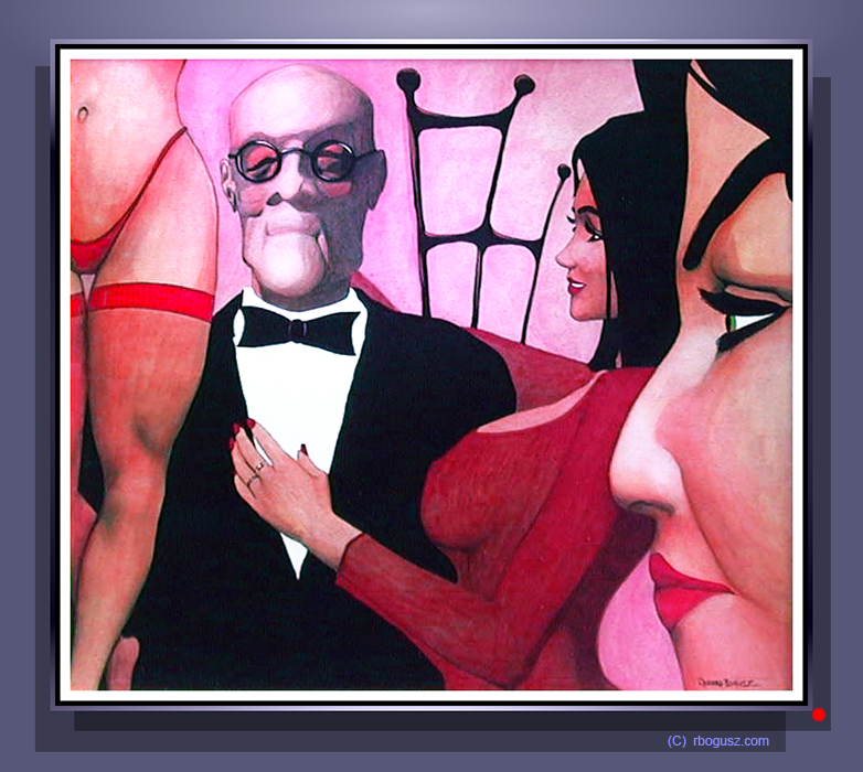 richard bogusz painting senatorr.jpg