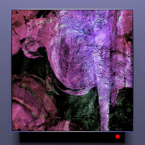 richard bogusz painting war elephant 600.jpg