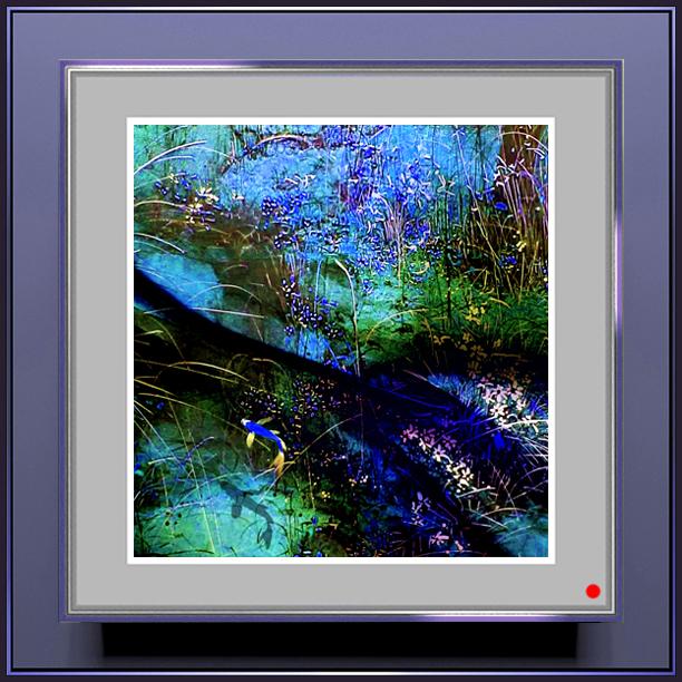 richard bogusz painting fpond.jpg