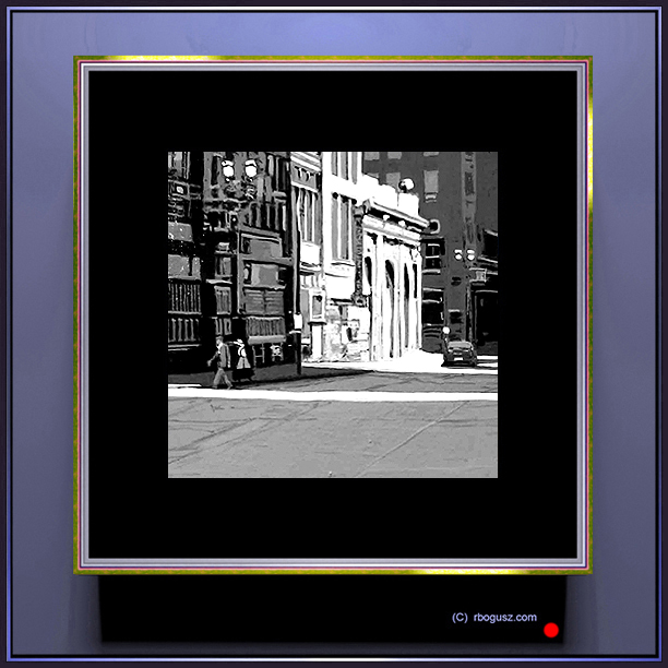 street1 - Richard Bogusz.jpg