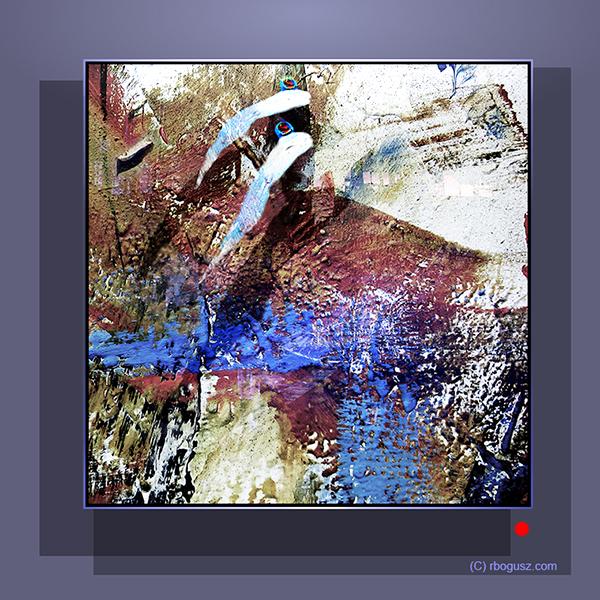 dub2 - Richard Bogusz.jpg