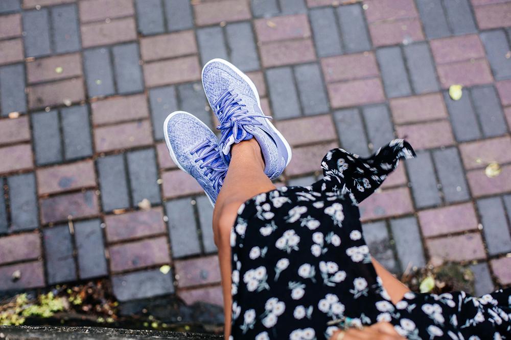 KC_HG Nike Aug 2014 1002.jpg