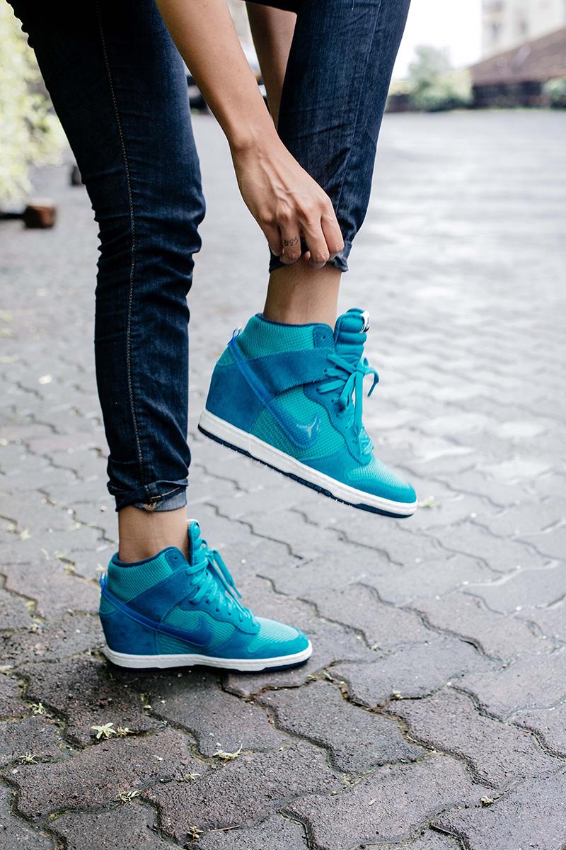 KC_HG Nike Aug 2014 1121.jpg