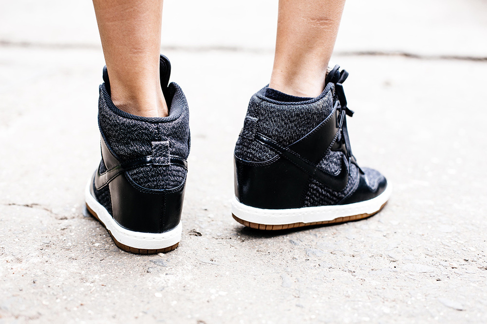 KC_HG Nike Aug 2014 853.jpg