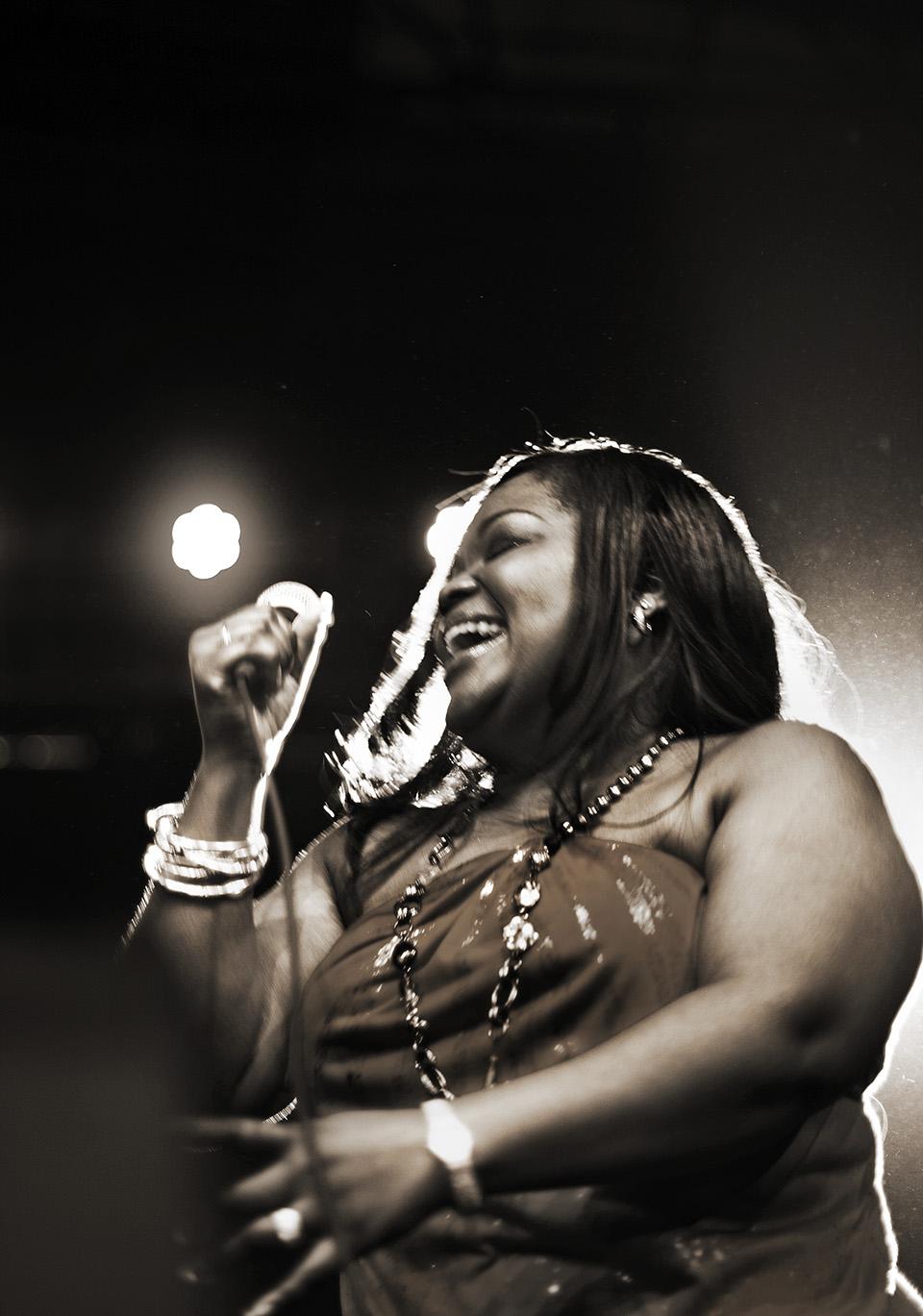 Shemika Copeland