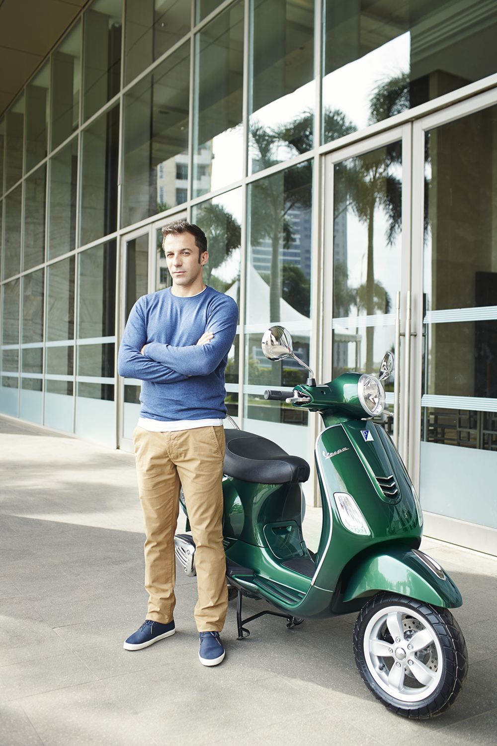 KC_Vespa Oct 2015 326 copy.jpg