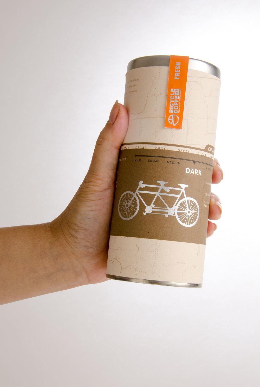 coffee1.1.jpg
