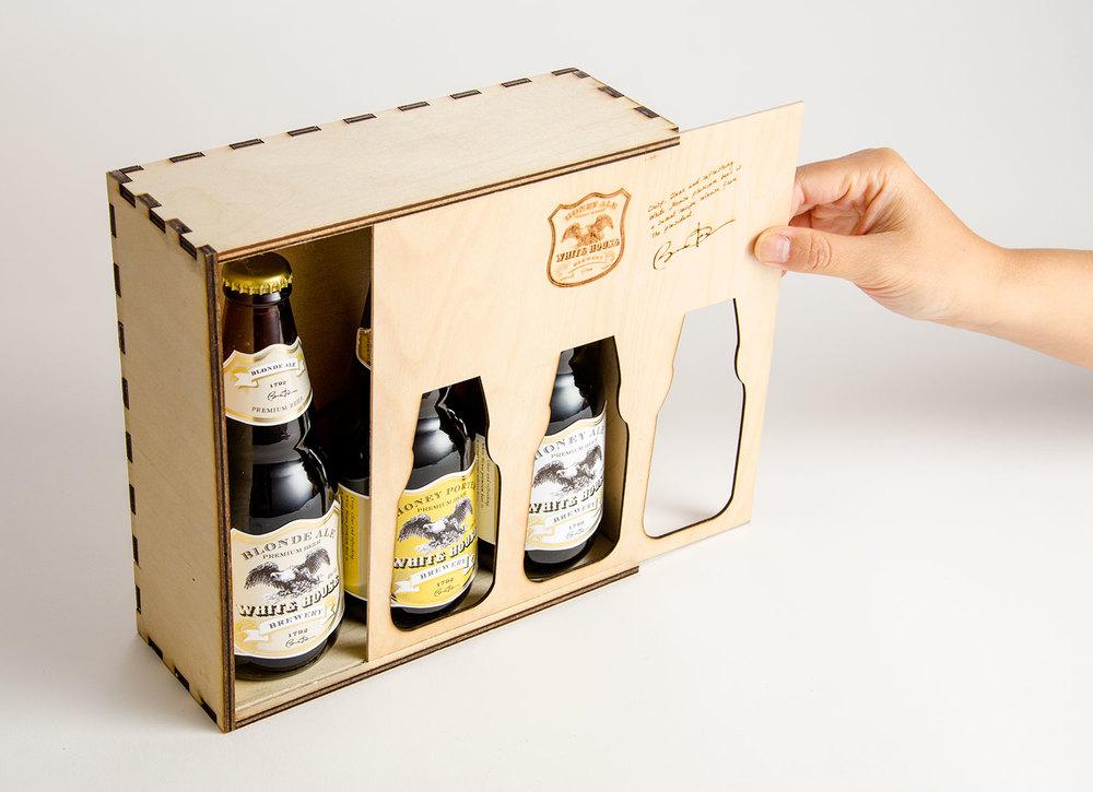 beerbox2.jpg
