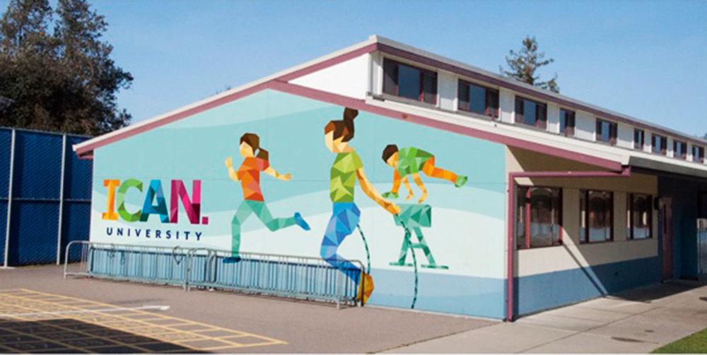 mural1.1.jpg
