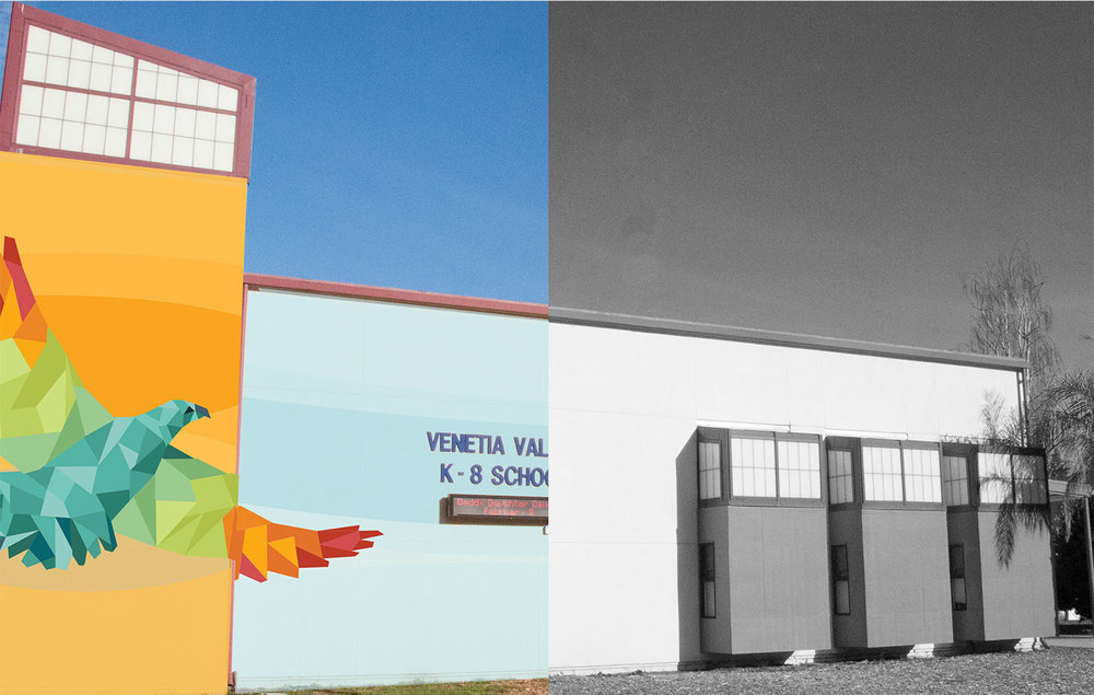 muralfrontschool.jpg