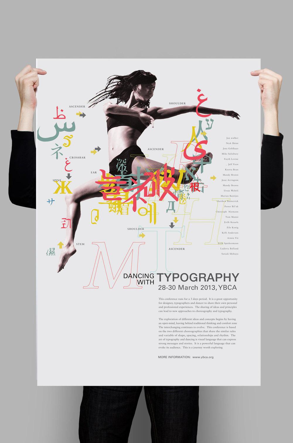 postertype4.jpg