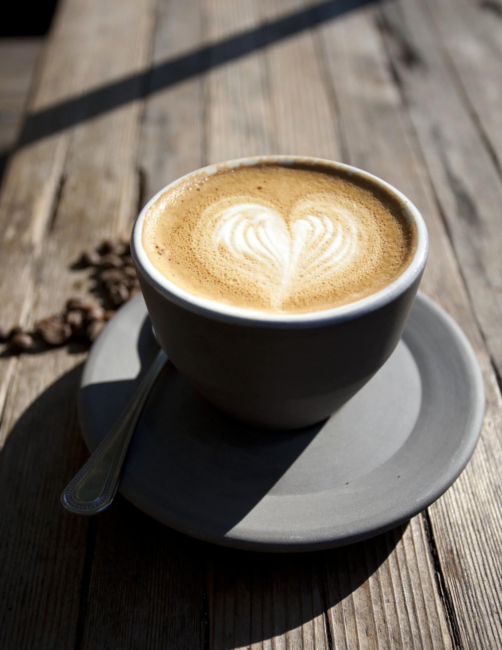 coffee222.jpg