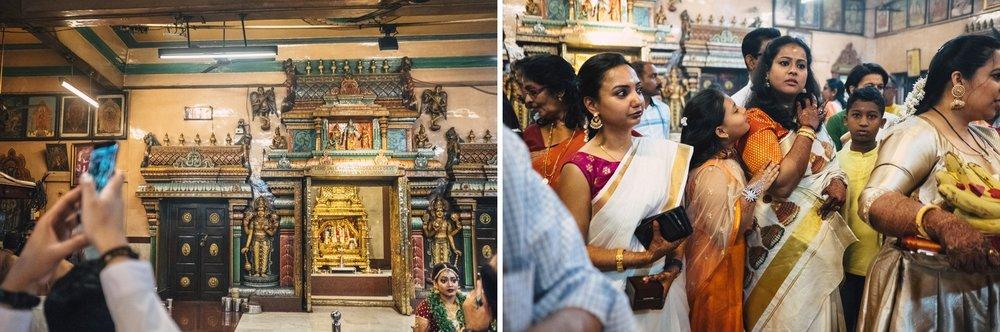 Vibhu VIny Blog Post 5.jpg