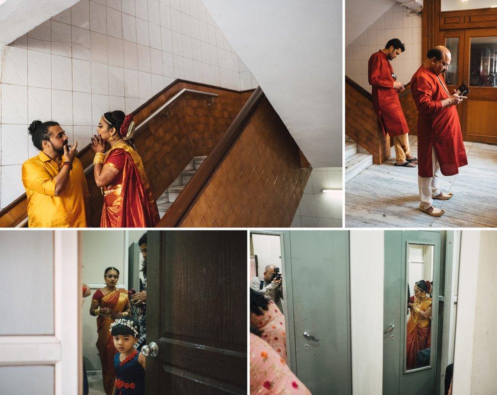 Vibhu VIny Blog Post 10.jpg