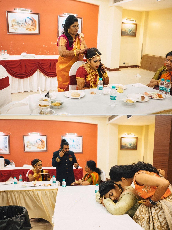 Vibhu VIny Blog Post 16.jpg