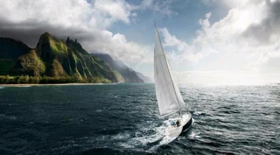 captains_club_Hawaii_donate