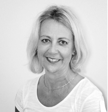 Kelley Videbeck   - BCA Accounts Administrator & Compliance Officer