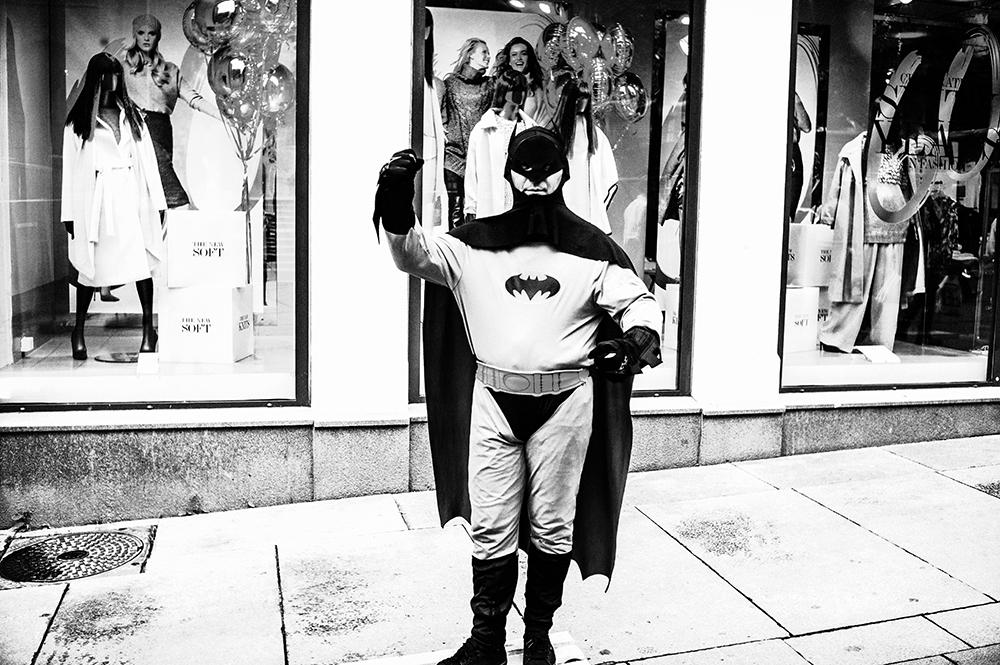 batman_L1015585_JPEG_REMYEIK.jpg