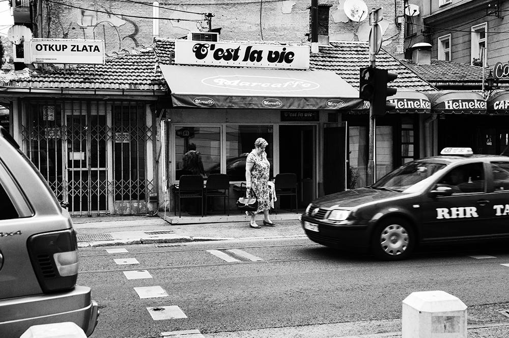 cest_la_vie_L1012924_JPEG_REMYEIK.jpg