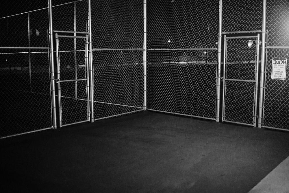 fence_L1006547_JPEG_REMYEIK.jpg