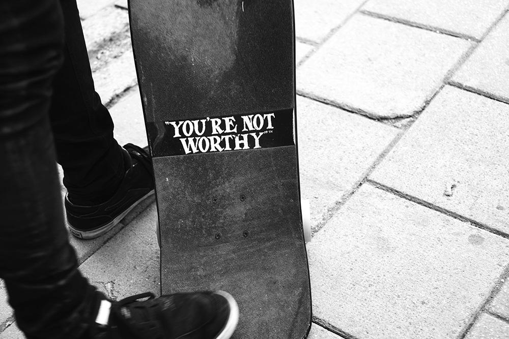 yournotworthy_bw_DSF9311_JPEG_REMYEIK.jpg