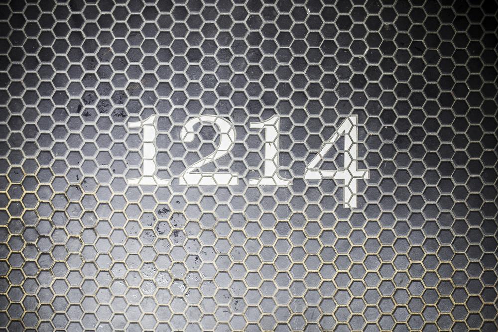 1214.jpg