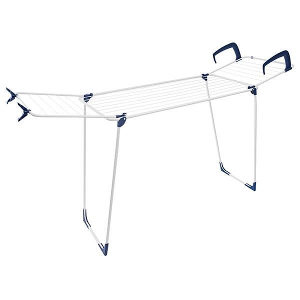 flexDry 18 m - 3in1 - bridge legs