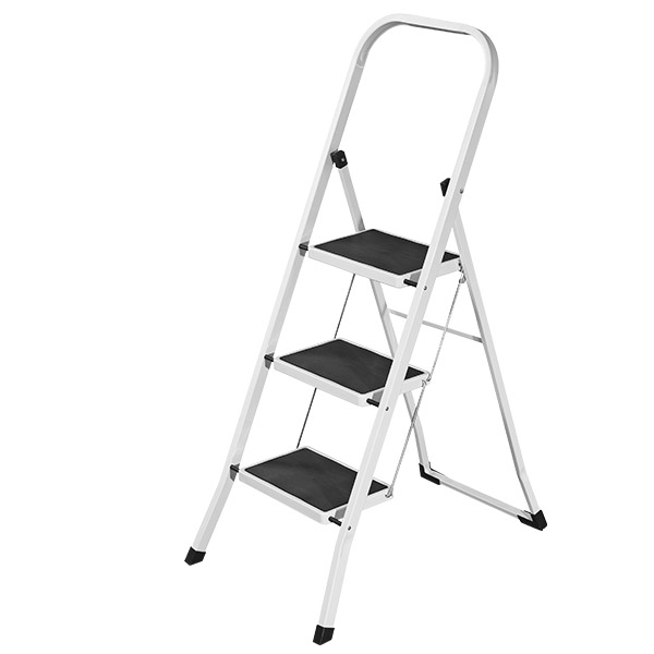 Nizza Plus step stool
