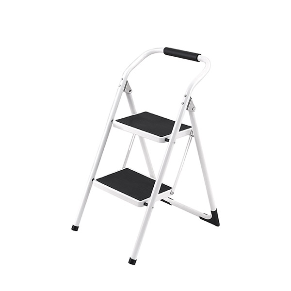 Mico Plus step stool