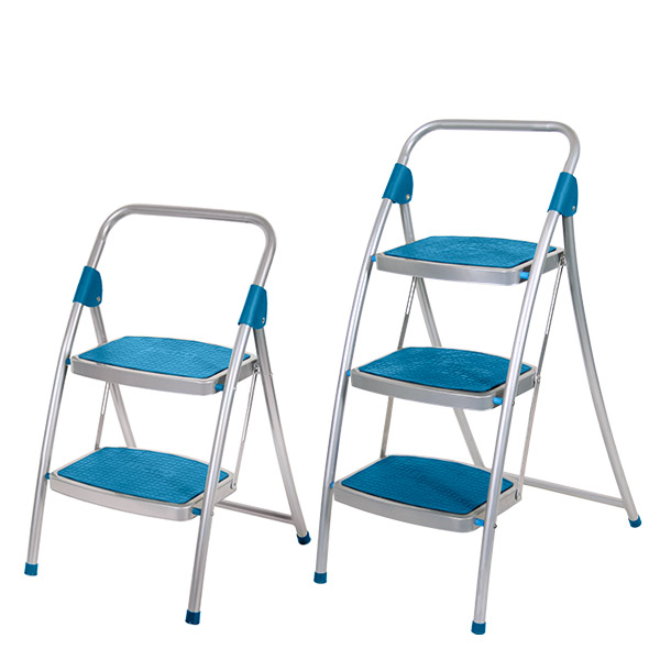 Scala step stools