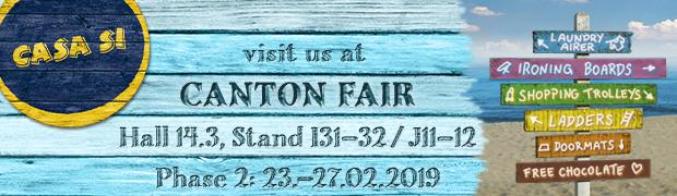 banner-cantonfair-2019.png